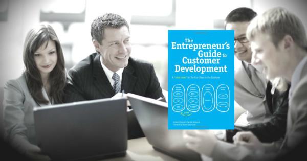 customer-development