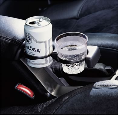 New Blog 1 Cup Holder For Car