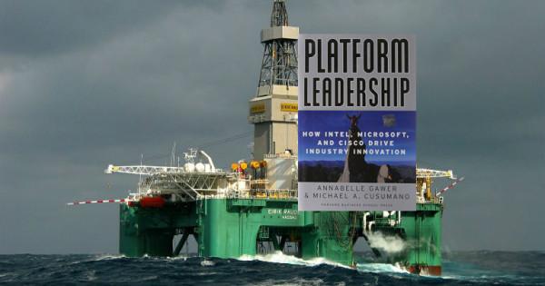 Platform Leadership