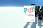 Pull Semantic Web