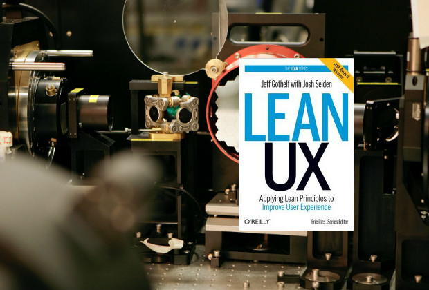 Lean UX