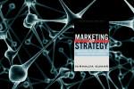 Marketing as Strategy