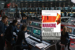 Managing product management by Steven Haines