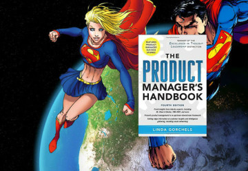 The Product Managers Handbook