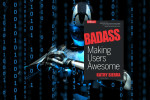 Making Users Awesome book