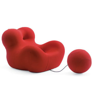 gaetano-pesce-chair