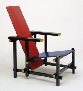 gerrit-rietveld-red-and-blue-chair
