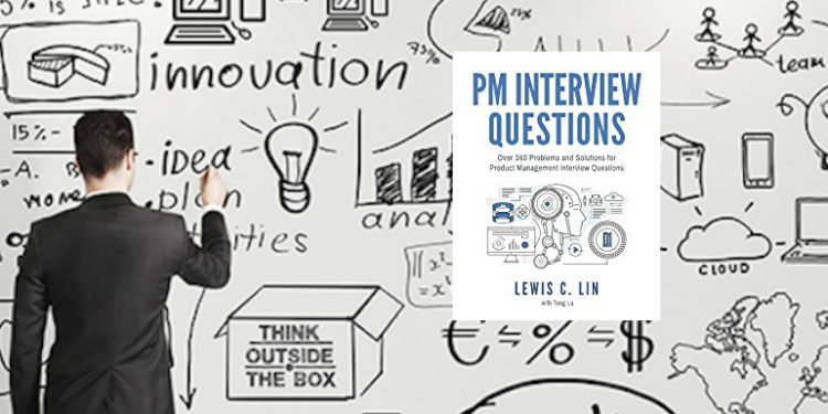 Product Manager Interview Questions – Product Bookshelf