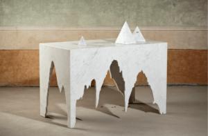 cpteubzeslub-marble-table