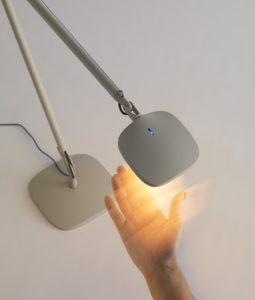 volee-lamp