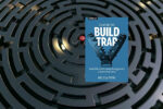 Escaping the Build Trap by Melissa Perri
