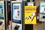 product led growth